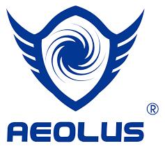AEOLUS®