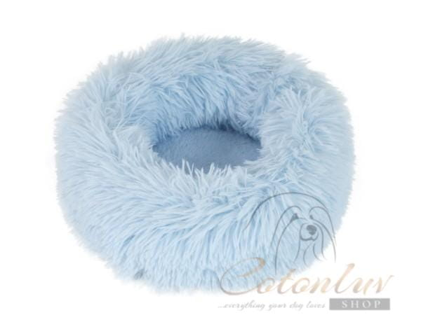 O´lala Pets Bett Terezie for Rodents 35 cm blue