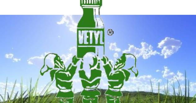 Vetyl_Picture
